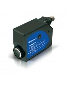 dl-contrast-sensor-8mm-standard-cpnt-spot-remote-input-npn-pnp-m-1.jpg