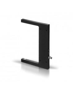 dl-fork-sensor-50mm-cpnt-slot-pnp-m8-1.jpg