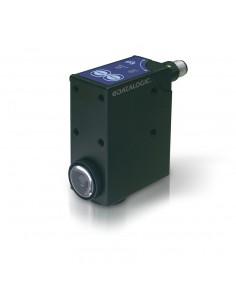 dl-contrast-sensor-9mm-red-green-cpnt-vertical-spot-pnp-out-m12-1.jpg