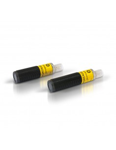 dl-emitter-plastic-vdc-axial-cablecpnt-1.jpg