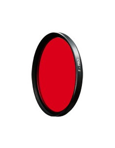 b-w-49mm-light-red-mrc-090m-4-9-cm-1.jpg