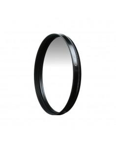 b-w-bw1067359-kameran-suodatin-6-2-cm-graduated-neutral-density-camera-filter-1.jpg