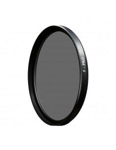 bnw-46mm-nd-1-8-64x-sc-106-neutral-density-camera-filter-4-9-cm-1.jpg