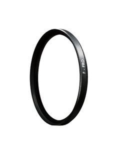 b-w-72mm-clear-uv-haze-mrc-010m-7-2-cm-ultraviolet-uv-camera-filter-1.jpg