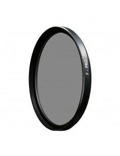 b-w-49mm-nd-0-9-8x-103-4-9-cm-kameran-harmaasuodin-1.jpg