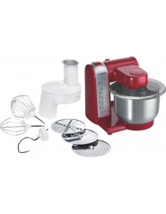 bosch-mum48r1-food-processor-600-w-3-9-l-red-stainless-steel-white-1.jpg