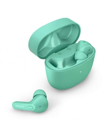 philips-2000-series-tat2206gr-headset-in-ear-bluetooth-turquoise-1.jpg