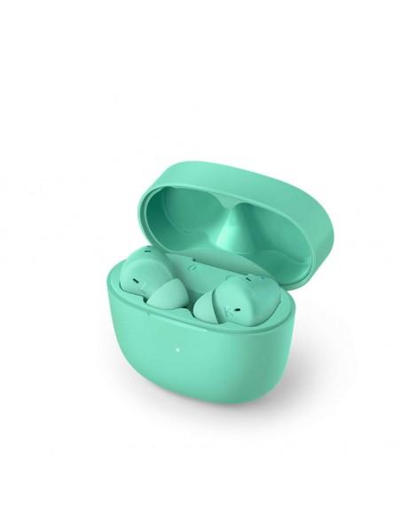 philips-2000-series-tat2206gr-headset-in-ear-bluetooth-turquoise-3.jpg