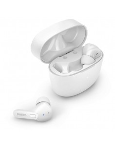 philips-2000-series-tat2206wt-headset-in-ear-bluetooth-white-1.jpg