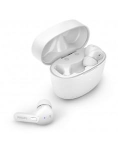 philips-2000-series-tat2206wt-kuulokkeet-in-ear-bluetooth-valkoinen-1.jpg