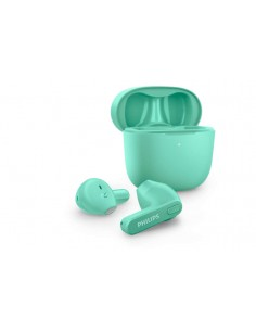 philips-2000-series-tat2236gr-headset-in-ear-bluetooth-turquoise-1.jpg