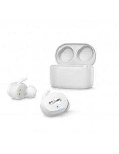 philips-3000-series-tat3216wt-kuulokkeet-in-ear-bluetooth-valkoinen-1.jpg
