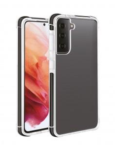 vivanco-rock-solid-mobile-phone-case-15-8-cm-6-2-cover-black-transparent-1.jpg
