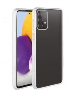 vivanco-safe-and-steady-mobile-phone-case-17-cm-6-7-cover-transparent-1.jpg