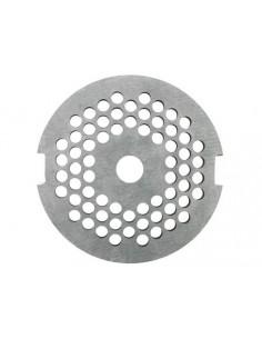 ankarsrum-920-900-053-mixer-food-processor-accessory-1.jpg