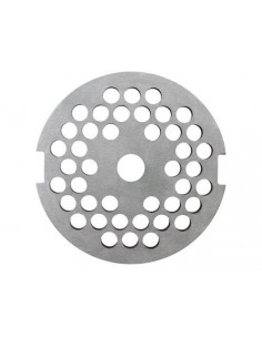 ankarsrum-920-900-054-mixer-food-processor-accessory-1.jpg