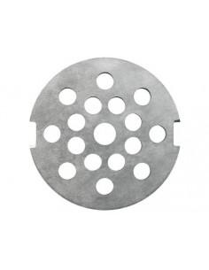 ankarsrum-920-900-055-mixer-food-processor-accessory-1.jpg