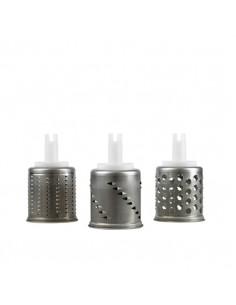 ankarsrum-930-900-044-mixer-food-processor-accessory-1.jpg