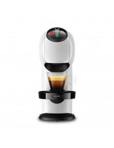 krups-kp240-puoliautomaattinen-espressokone-0-8-l-1.jpg