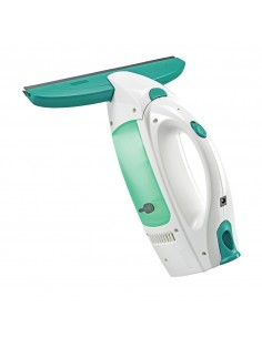 leifheit-51000-electric-window-cleaner-turquoise-white-1.jpg