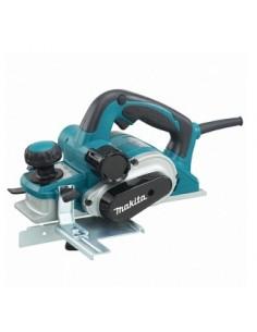 makita-kp0810cj-power-hand-planer-black-blue-12000-rpm-1050-w-1.jpg