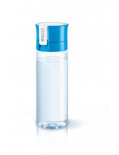 brita-fill-go-bottle-filtr-blue-veden-suodatuspullo-sininen-lapinakyva-1.jpg