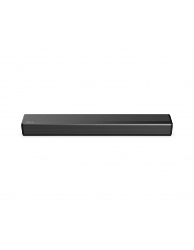hisense-hs214-soundbar-kaiutin-harmaa-2-1-kanavaa-108-w-1.jpg
