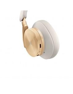 bang-olufsen-1266602-kuulokkeiden-lisavaruste-tyyny-pehmustesarja-1.jpg