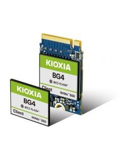kioxia-bg4-m-2-512-gb-pci-express-3-0-bics-flash-tlc-nvme-1.jpg