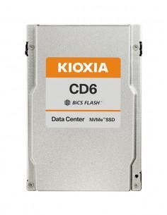 kioxia-cd6-r-essd-15360-gb-gen4-x4-int-u-3-15mm-tlc-bics-flash-1.jpg