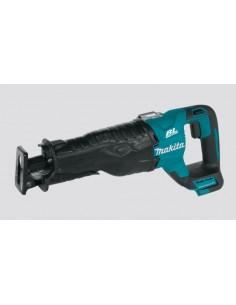 makita-djr187z-reciprocating-saw-3000-spm-black-blue-1.jpg