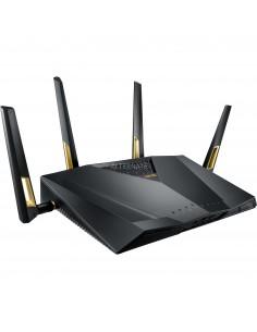 asus-rt-ax88u-wireless-router-dual-band-2-4-ghz-5-ghz-3g-4g-black-1.jpg