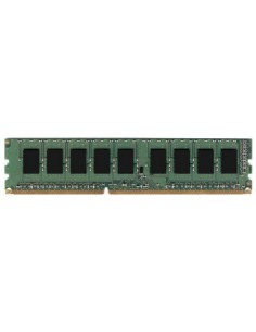 dataram-drf1600ul-8gb-muistimoduuli-1-x-8-gb-ddr3-1600-mhz-ecc-1.jpg