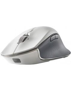 razer-pro-click-mouse-right-hand-rf-wireless-bluetooth-optical-16000-dpi-1.jpg