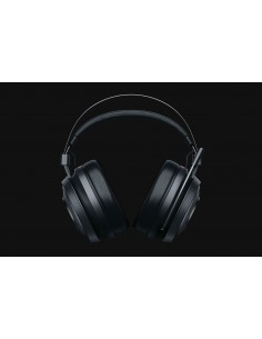 razer-nari-essential-kuulokkeet-paapanta-musta-1.jpg