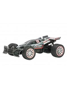 carrera-rc-speed-phantom-2-sahkomoottori-1-16-monkija-1.jpg