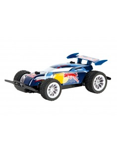 carrera-rc-red-bull-rc2-electric-engine-1-20-buggy-1.jpg