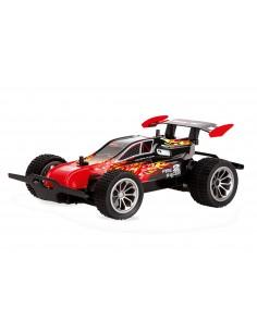 carrera-rc-fire-racer-2-sahkomoottori-1-20-monkija-1.jpg