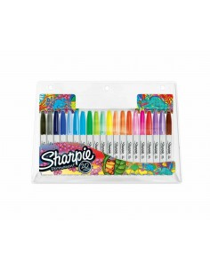 sharpie-fine-marker-20-pc-s-tip-multicolour-1.jpg