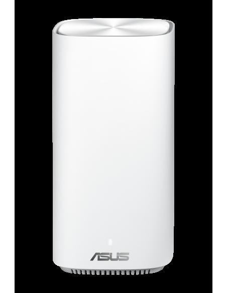 asus-cd6-3-pk-langallinen-reititin-2-5-gigabit-ethernet-5-ethernet-valkoinen-4.jpg