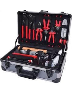 """KS Tools 3/8"""" Universal..."""