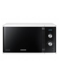 samsung-ms23k3614aw-countertop-solo-microwave-23-l-800-w-white-1.jpg
