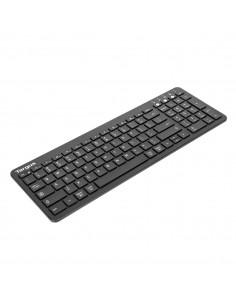 targus-akb863us-keyboard-rf-wireless-bluetooth-qwerty-us-international-black-1.jpg