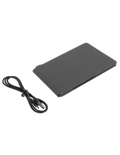 targus-akf003us-keyboard-rf-wireless-bluetooth-qwerty-us-international-black-1.jpg