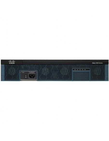 cisco-c2921-vsec-k9-refurbished-langallinen-reititin-gigabitti-ethernet-musta-2.jpg