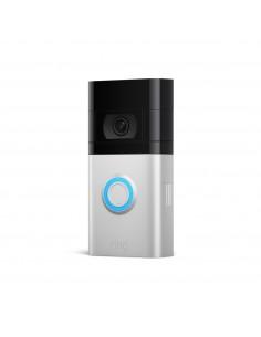 ring-video-doorbell-4-musta-hopea-1.jpg