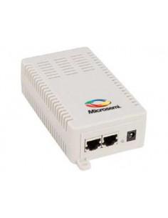 microsemi-pd-as-951-18-poe-adapteri-57-v-1.jpg