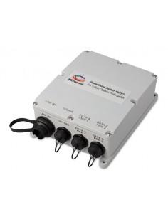 microsemi-pds-102go-managed-gigabit-ethernet-10-100-1000-power-over-poe-black-white-1.jpg