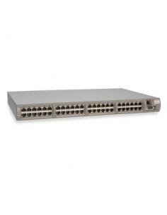 microsemi-powerdsine-6524g-power-over-ethernet-tuki-hopea-1.jpg