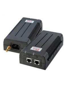 microsemi-powerdsine-9001g-40-sp-gigabitti-ethernet-55-v-1.jpg